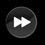 Button-next