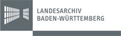 Landesarchiv Baden-Württemberg - Dokument: