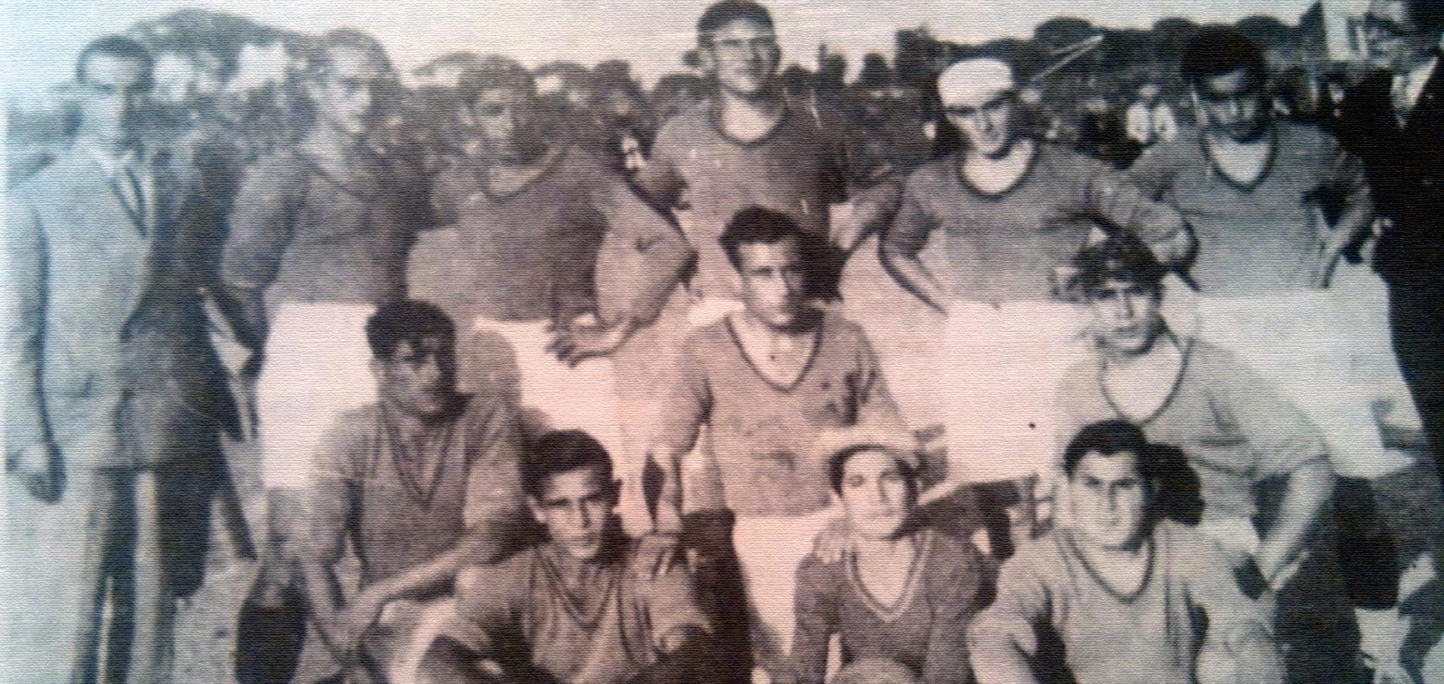 Filippo Di Del Ischia FerrandinoSimbolo Calcio N0vmn8w