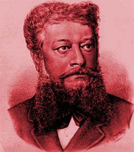 Luigi Mazzella - medico e sindaco di Ischia