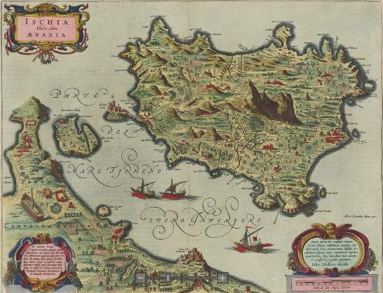 1665-joan-blaeu