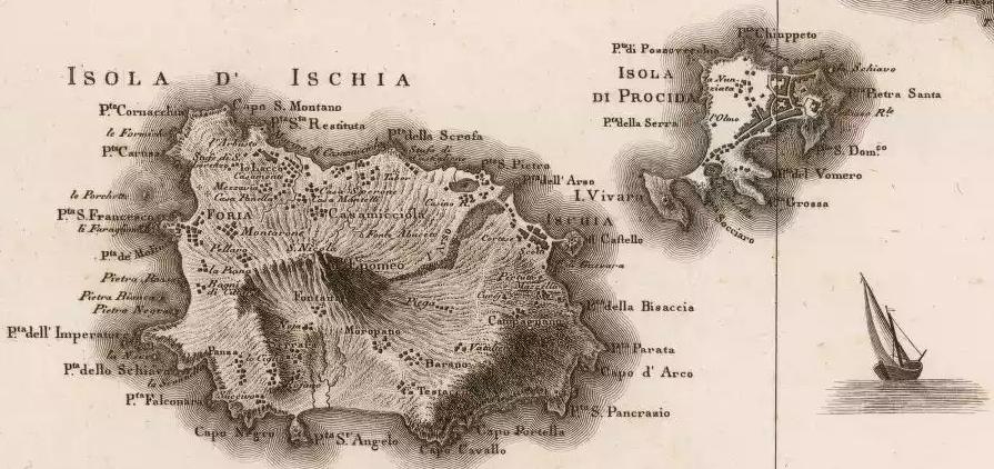 1794-rizzi-zannoni