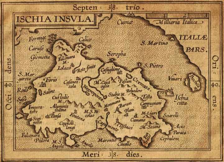mappa-ischia-1609