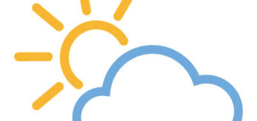 Previsioni meteo Ischia