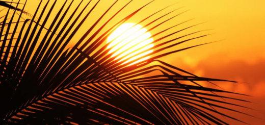 Meteo Pasqua - Previsto sole a Ischia