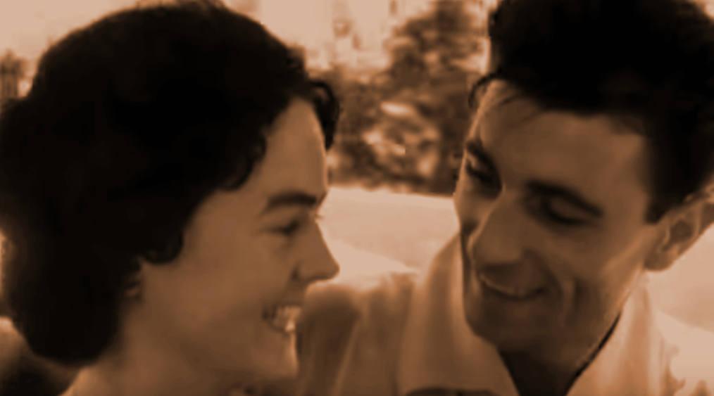 Ischia Matrimonio Eden Borrelli