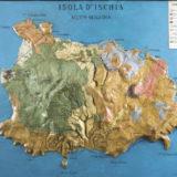 Rilievo geologico Ischia anteprima