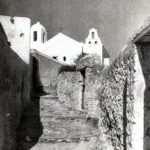 Sant'Angelo a Ischia, Chiesa di San Michele Arcangelo