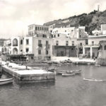 Sant'Angelo anni '50