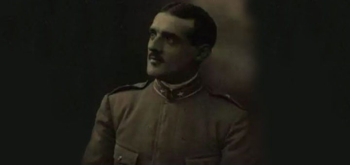 Del Deo Guglielmo - Caduti guerra Ischia