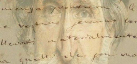 Giuseppe Verdi Terremoto Casamicciola 1883